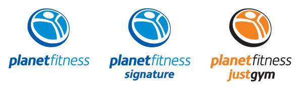 Planet Fitness- Just Gym – PumpHiitUp